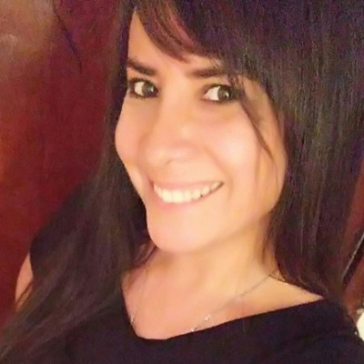 Mariela Acosta